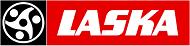 www.laska.at